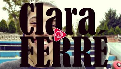 http://www.redbull.com/es/es/skateboarding/stories/1331689468767/chicas-engoriladas-clara-ferre