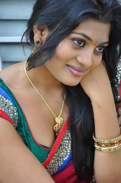 Hot Indian Aunties Sexy Photos Saree Pics Indian Aunty -9128