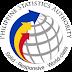 55.7% kan namumundag na aki sa Bicol illegitimate - PSA