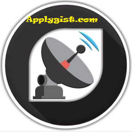 Download Cignal VPN for Free Browsing and Data Cap Bypass