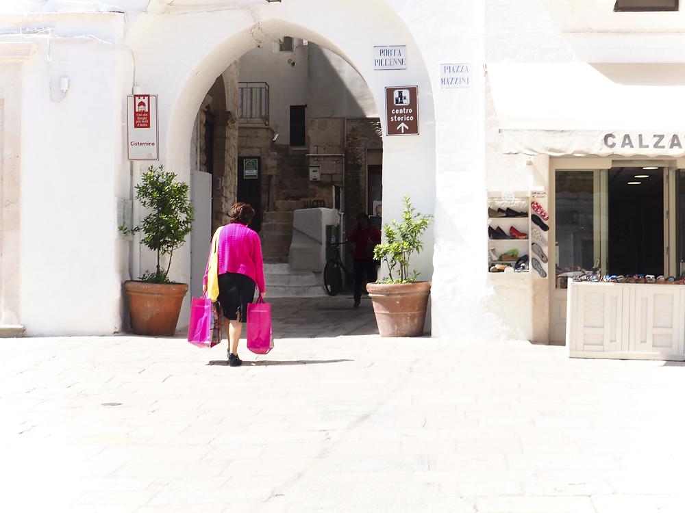 I borghi della Valle d'Itria in Puglia | Viaggiolibera