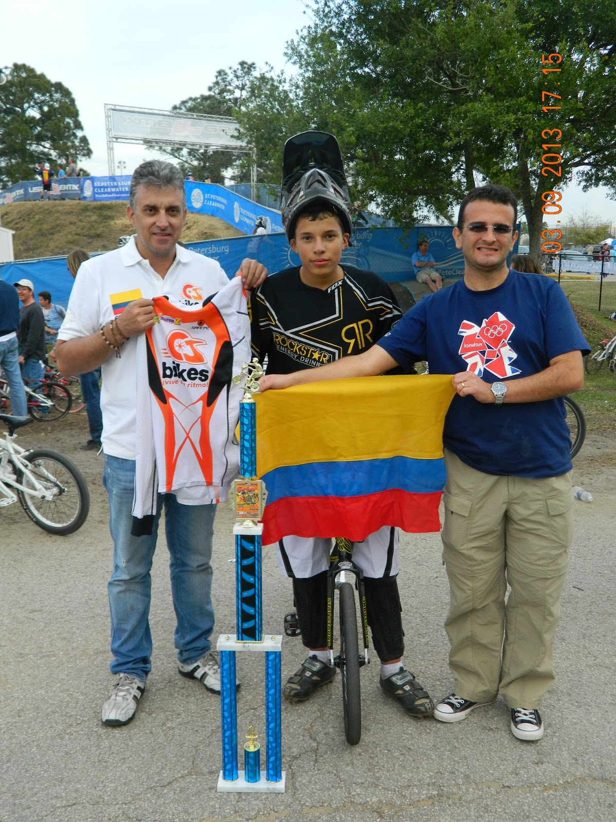1 paisitas medellin antioquia colombia colombianas best - 3 3