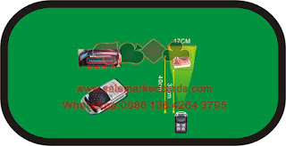 http://www.markedcardscontactlenses.com/scanning-camera.shtml