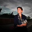 In conversation with... Anne Enright