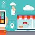 Design e vendas: 5 dicas para aumentar o rendimento da sua loja virtual