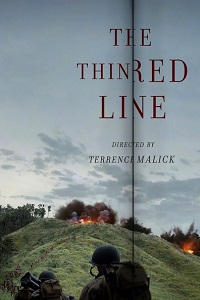 Watch The Thin Red Line Online Free in HD