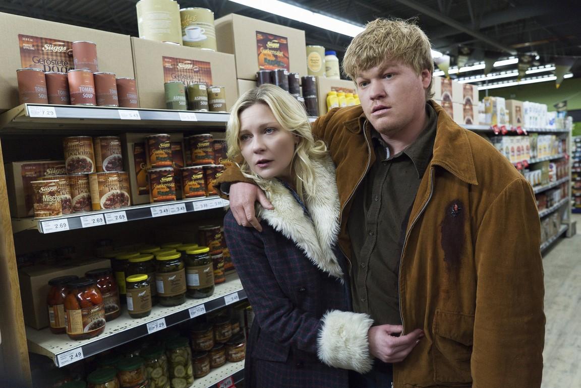 Fargo - Season 2