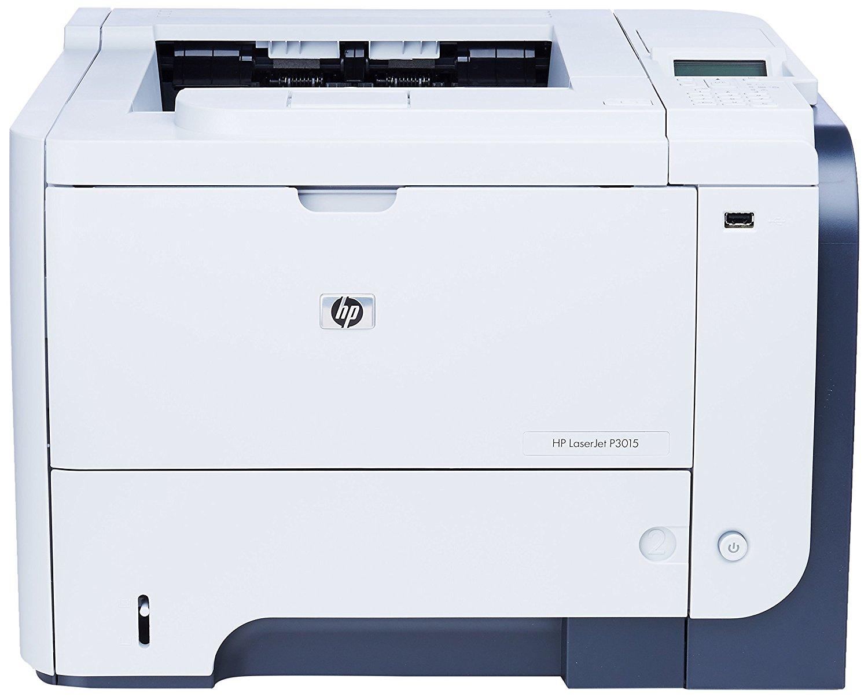 descargar hp laserjet p3015 driver impresora gratis descargar impresora driver gratis. Black Bedroom Furniture Sets. Home Design Ideas