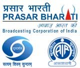 Prasar Bharati Recruitment 2017, www.prasarbharati.gov.in