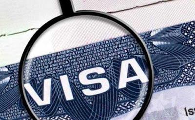 Cabinet Approved Visa Arrangements