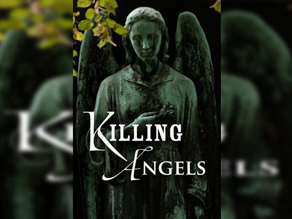 Sinopsis, detail dan nonton trailer Film Killing Angels (2017)