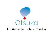 Info Lowongan Kerja D3 S1 Staff PT. Amerta Indah Otsuka Bandung