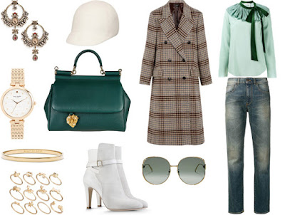 https://s-fashion-avenue.blogspot.com/2019/03/looks-how-to-choose-right-green-items.html