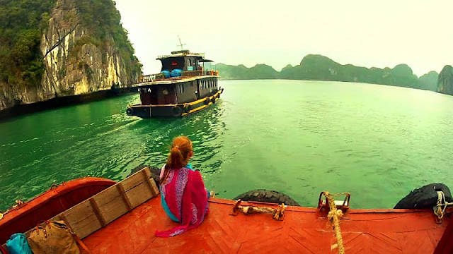 Viet Nam a top three global adventure travel destination: TripAdvisor