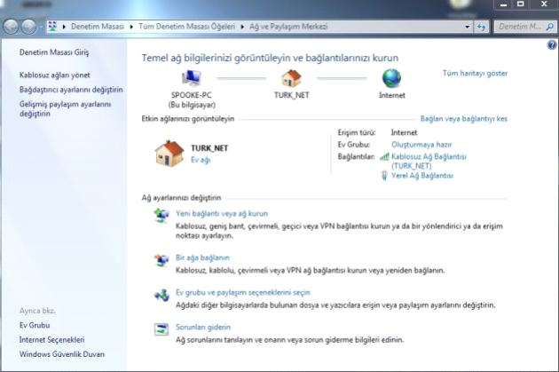 wi-fi-parolasi-ogrenme-1