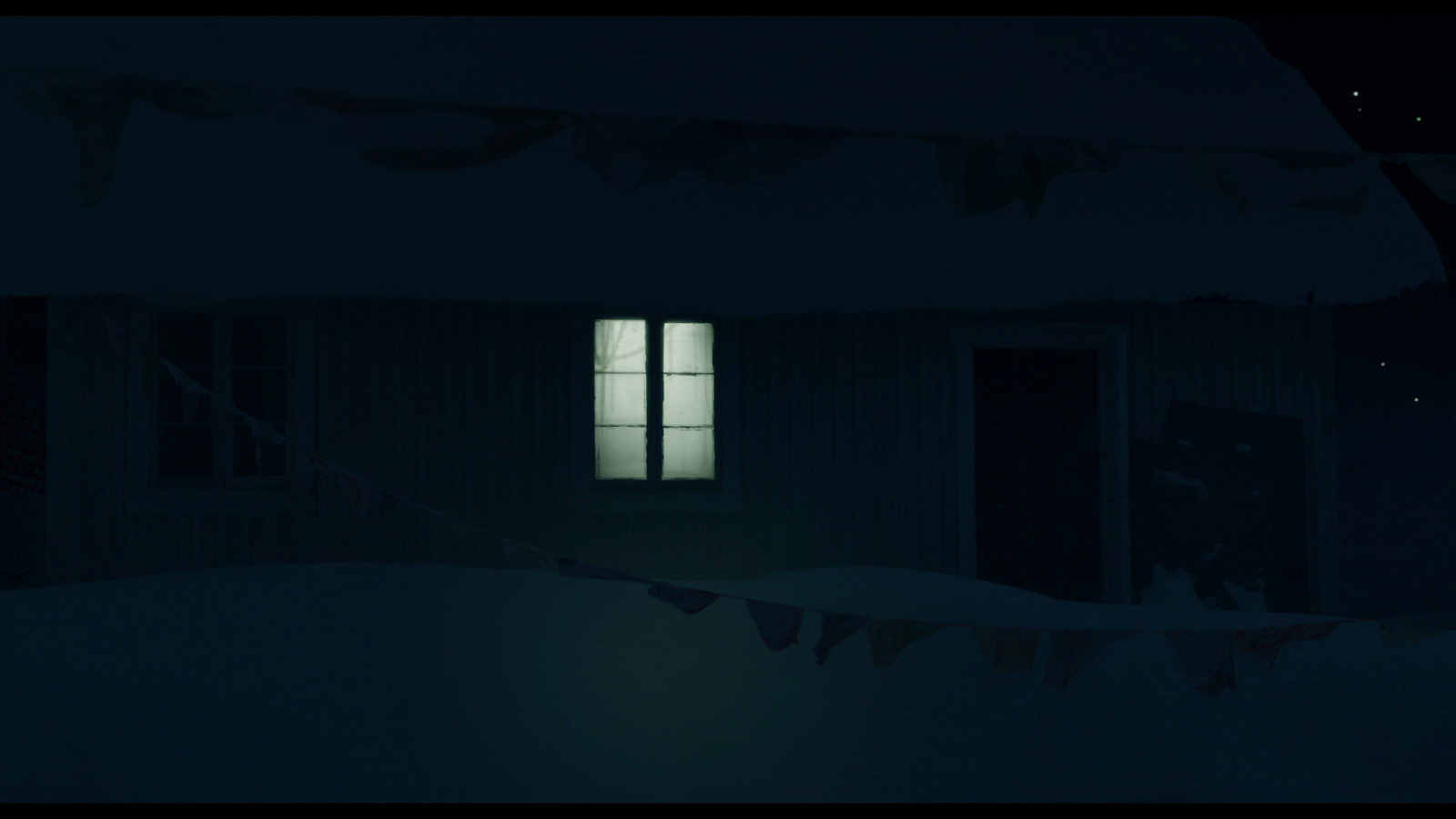 El Muñeco De Nieve (2017) 1080p BD25 LATINO 2