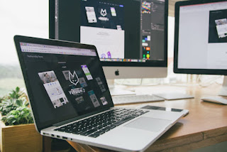 Cara Memahami Halaman Dashboard Wordpress Untuk Pemula Lengkap