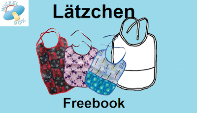 http://nuckelbox.blogspot.de/p/latzchen-nahen.html