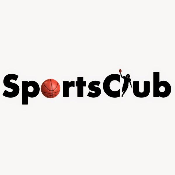 sprtsclub.com