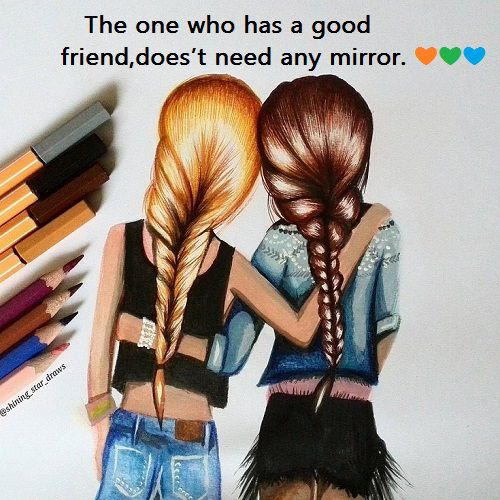 Awesome Friendship Day Status For Whatsapp Facebook 2018