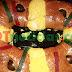 Rosca de Reyes, una oportunidad para la convivencia familiar