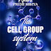 Book - The Cell Group System (The Secret Of The Mega Church)