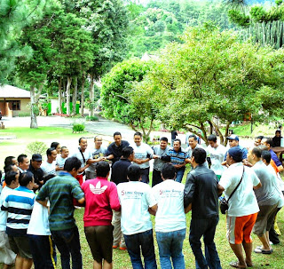 0856-9140-9060, PAKET-MEETING-DAN-OUTBOUND-TEAM-BUILDING-BOGOR, PAKET OUTBOUND FAMILY GATHERING DI PUNCAK BOGOR, Paket, Outbound Puncak Bogor, Outbound Bogor, Outbound Training Bogor, Employee Gathering, Family Gathering, Company Gathering, Capacity Building, Team-Building