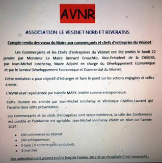 http://www.notrevesinet.com/PDF/CR_AVNR.pdf