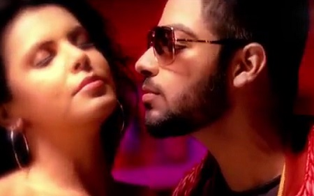 New Punjabi Songs 2016 SLIMFIT TANNY DH Music Video Mr LALA