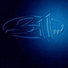 Download punk MP3 albums for free - View topic - 311 Discography
