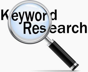 How To Do Improved Keyword Research For A Blog?