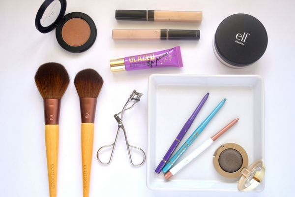 maquillaje principiantes economico marcas buenas y baratas
