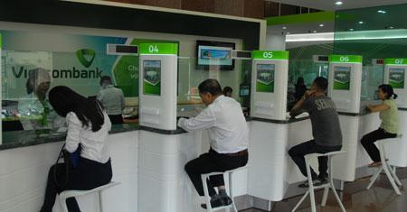 Gói vay mua nhà vietcombank ưu đãi lãi suất 7,3%/năm