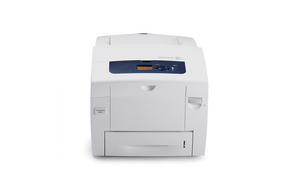 Xerox ColorQube 8870 Driver Download for mac os x, linux, windows 32 bit and 64 bit