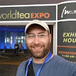 6th Press Pass: World Tea Expo 2015