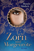 https://jessiesbuecherkiste.blogspot.de/2016/02/rezension-zorn-und-morgenrote-von-renee.html