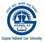 GNLU Recruitment 2017, www.gnlu.ac.in