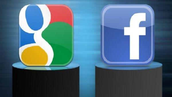 Google y Facebook citados a la Corte Constitucional de Colombia
