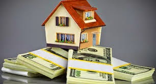 Equity Home Refinance Lower That Monthly Installments Having Property Finance Loan Refinance Mortg