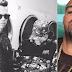ADL gravou novo single em homenagem ao Adriano Imperador e recebeu aval dele para lançá-lo