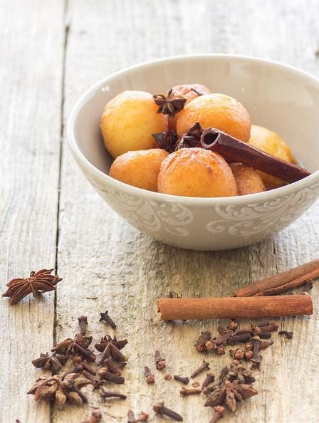 Easy Christmas Desserts Recipes