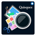Photo Scan, Photo Editor - Quisquee Pro