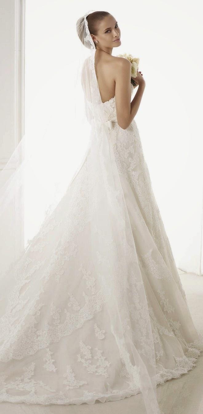 Buy Pronovias Wedding Dress Online 81 Fancy