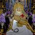 Besamanos de La Piedad y el Cristo de la Misericordia 2.018