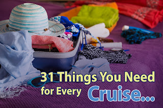 https://laurenofalltrades.blogspot.com/p/cruise-shopping.html