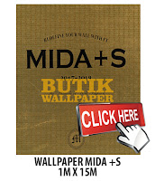 http://www.butikwallpaper.com/2018/05/wallpaper-midas.html