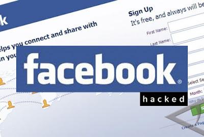 informasi-yang-harus-dihapus-akun-facebook
