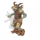 Criaturas Tribales ~ Parte 1 ~ (Spore Galaxies - The Fallen) B%25C3%25A1rbaro%2BEuriano