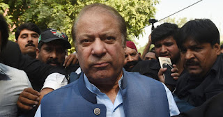 nawaz-sharif-will-return-jail