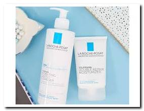 what is the name of joanna gaines skin care line